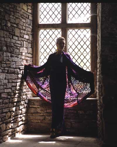 luxury couture designer fashion clothes