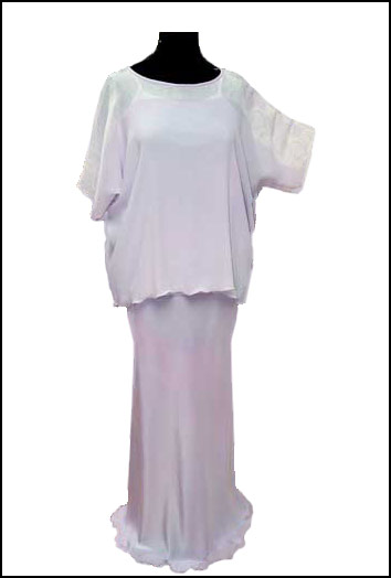 outsize mother of bride, mother of bride collection,