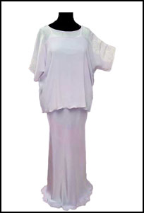 Wedding Outfits For Brides Mother In Plus Sizes 84