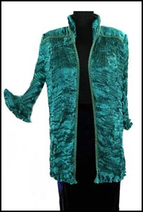 evening coat plus size, formal jacket plus size