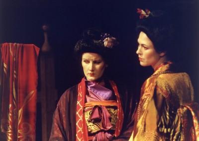 CPL opera iris geishas-w