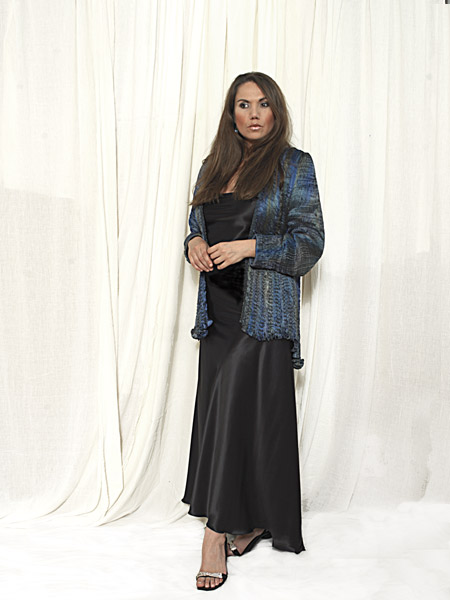 Luxury plus size evening day cruise and bridal wear Plus size designer clothes uk